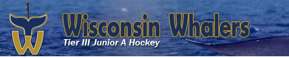 Wisconsin Whalers